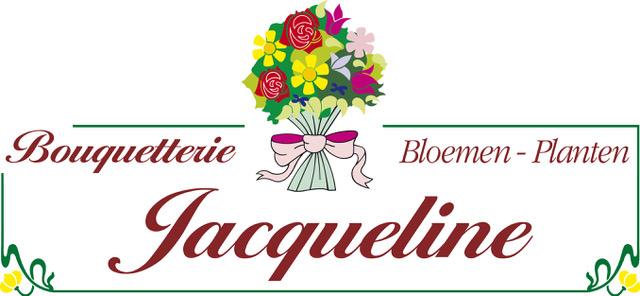 Bouquetterie Jacqueline
